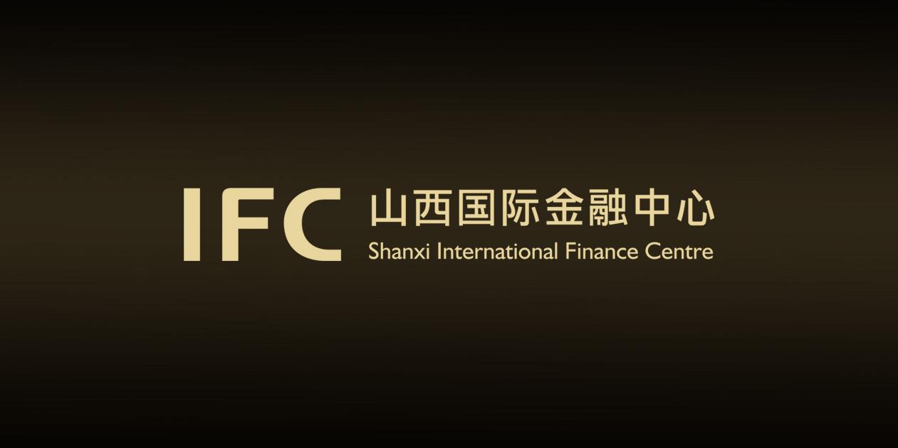 vwin000国际金融中心
